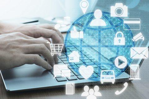 La protection et le stockage de données